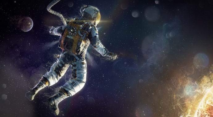 Картинки по запросу космические путешествия