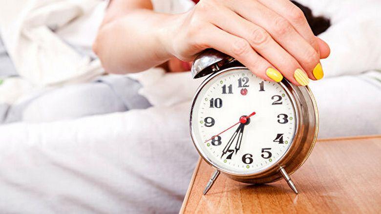 Мелодию будильника нужно выбирать более разумно, говорят ученые
