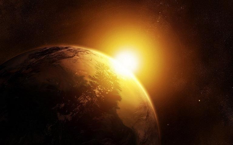 Ученые: нас ждут 30 лет малого ледникового периода из-за падения солнечной активности