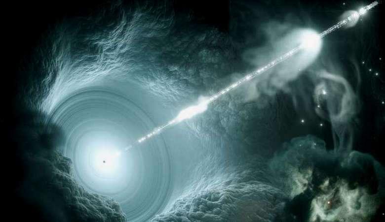 Астрономы считают, что некоторые радиовсплески в космосе имеют искусственное происхождение