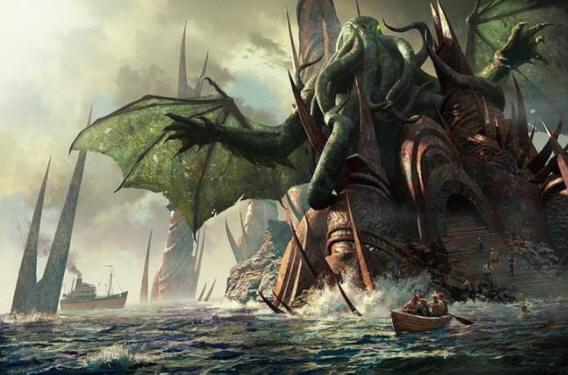 подводные нло звуки квакеров слушать