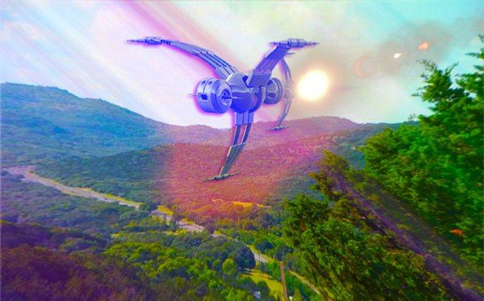 Почему правда об инопланетянах так страшит мировую элиту? (3 фото + 3 видео)