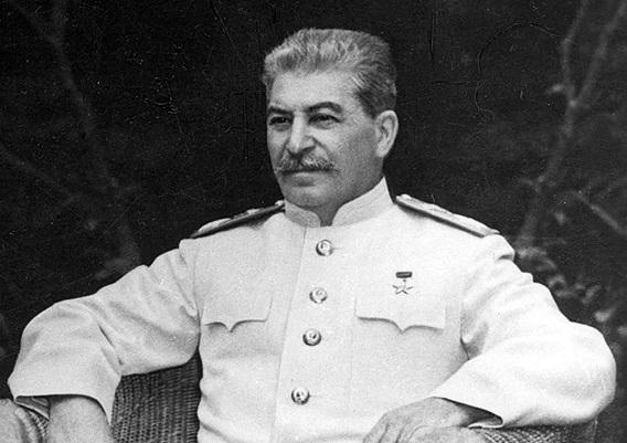 Сталин тайно дожил свои дни в Тибете?