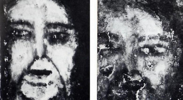 Тайна Бельмесских лиц не раскрыта до сих пор (3 фото)