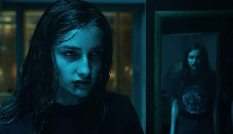 Эксперты назвали самый страшный фильм ужасов, и он целиком основан на реальных событиях