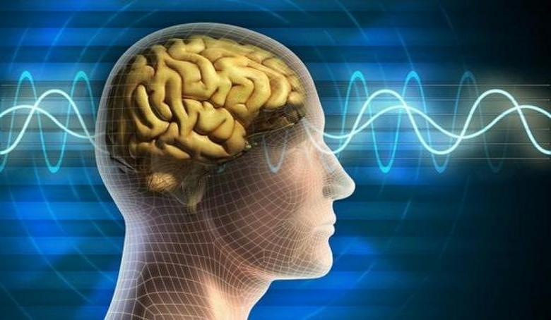 Появление сверхспособностей после травмы головы