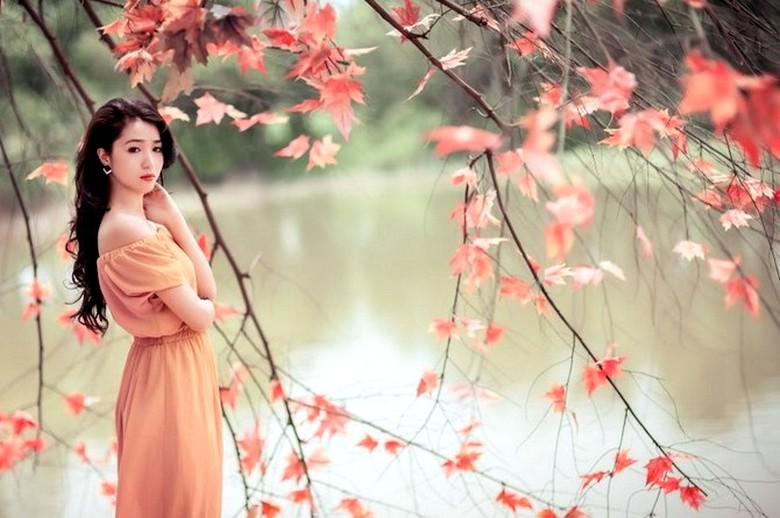 Брак европейца и японки: больше, пожалуй, минусов