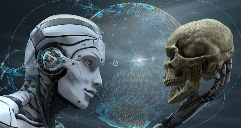 Ученые обсуждают теории, почему инопланетяне не выходят на связь с нами