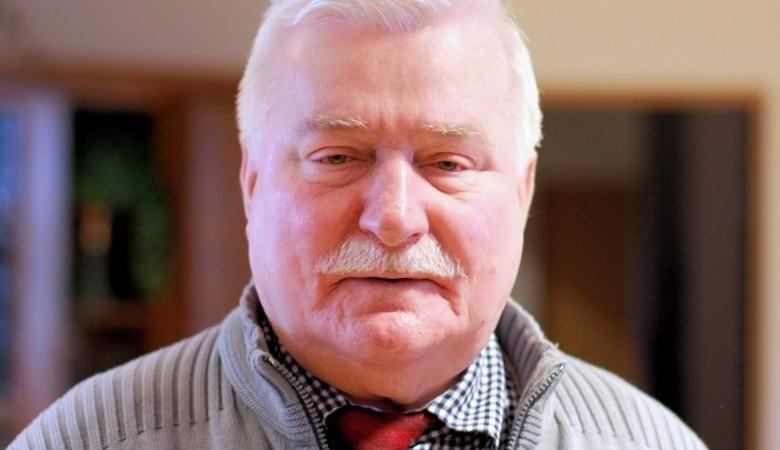 Бывший польский президент предупредил об угрозе инопланетного вторжения