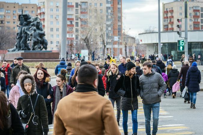 Как мировой кризис отразится на жизни россиян