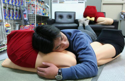 japan_lap_pillow_2013_08-15