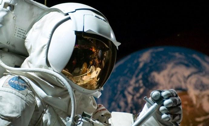 Основные проблемы освоения космоса человеком