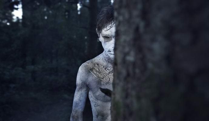Якутия мистическая: Зомби - юеры и деретники