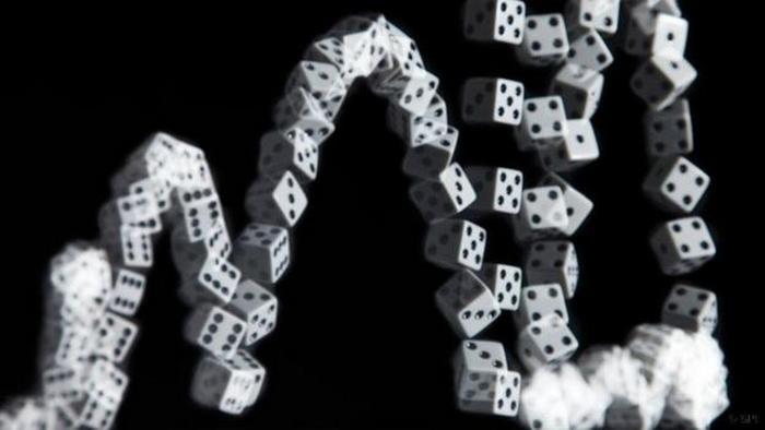Когда время останавливается… (6 aото + видео)