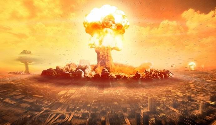 Медиум предсказал начало Третьей мировой через несколько недель