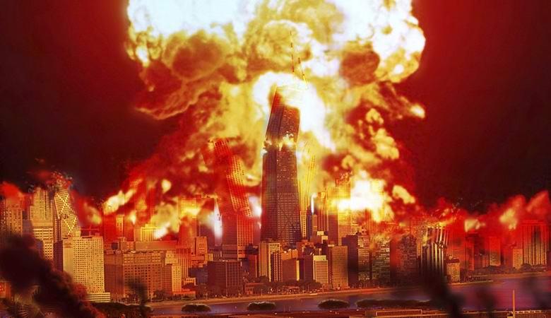 Илон Маск предупреждает о третьей мировой и рассказывает, как ее пережить