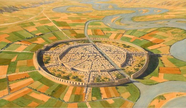 На Урале 4 тысячи лет назад существовала развитая цивилизация. Мы не там ищем Атлантиду