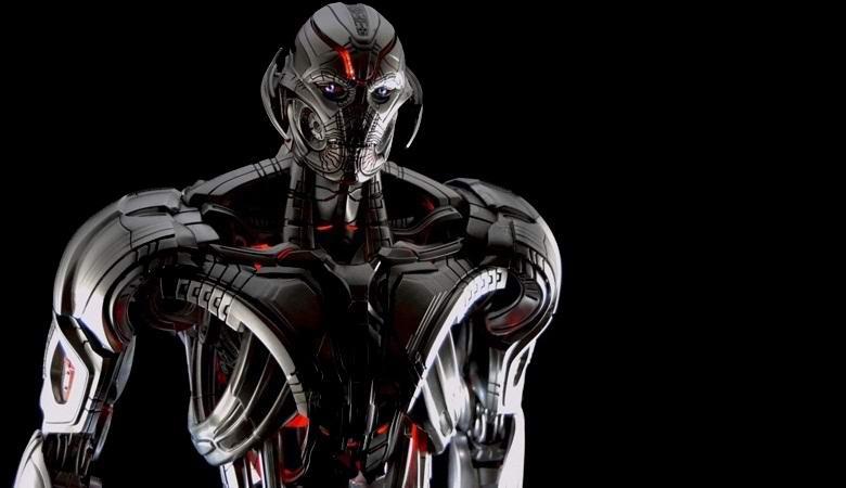 Илон Маск заявил, что он против дальнейшего развития искусственного интеллекта