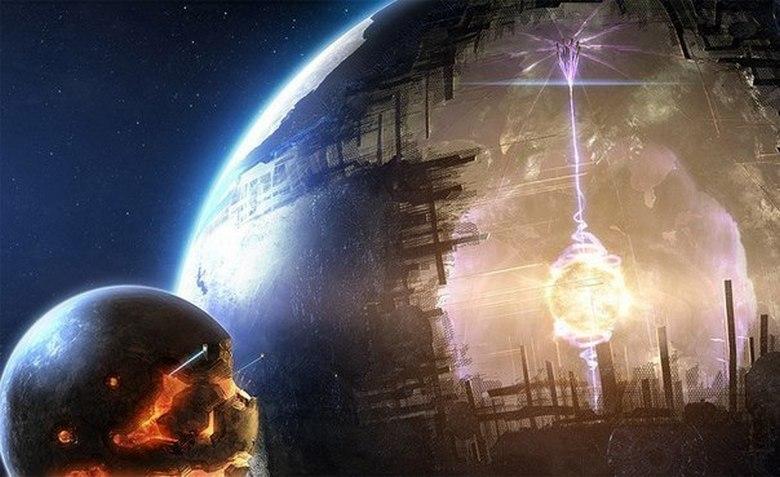 Психологи рассказали об инопланетных цивилизациях и объяснили, почему ученые не могут их найти
