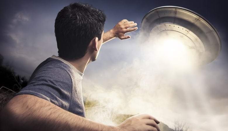 Флоридская фирма предлагает страховку на случай похищения пришельцами