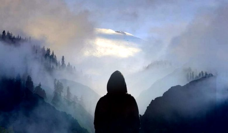В индийской Долине теней загадочным образом пропадают люди