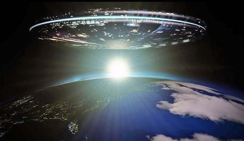 Оксфордский ученый: пришельцы уже здесь, и они скрещиваются с людьми