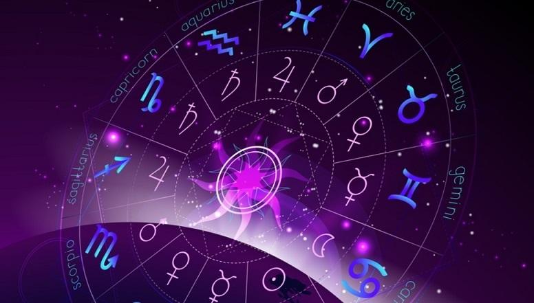 Астрологический прогноз на апрель: к чему нам готовиться