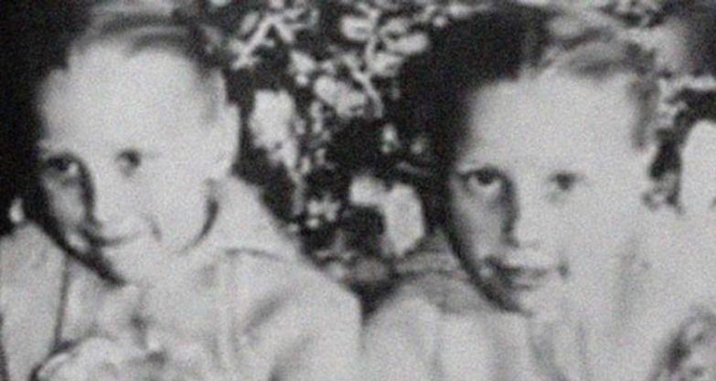 Загадка близнецов Поллок: погибли в ДТП и снова возродились у своей же матери