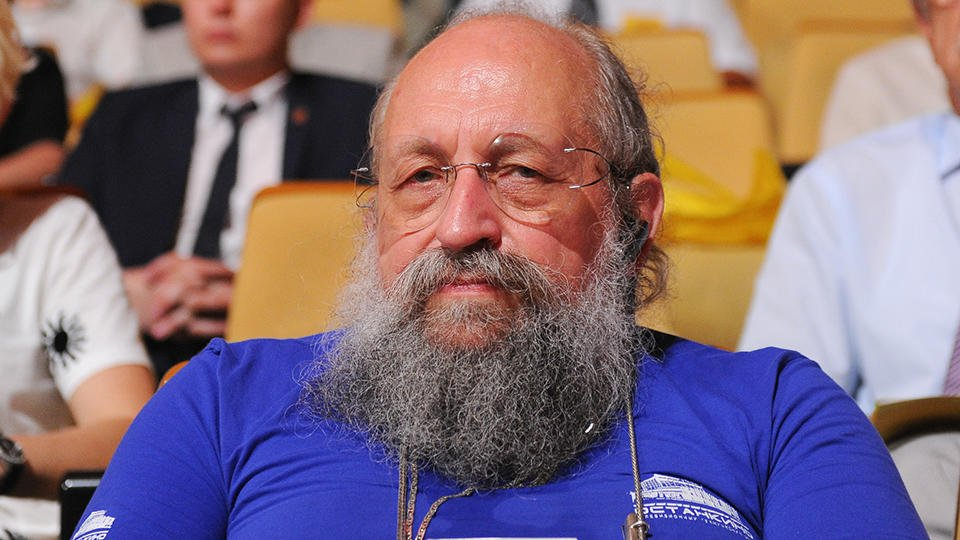 Вассерман предрек новые обвинения Китая и России со стороны США за «создание коронавируса»