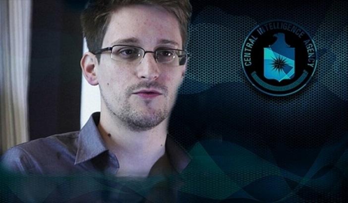 Сноуден: правительства используют коронавирус для создания «системы угнетения»