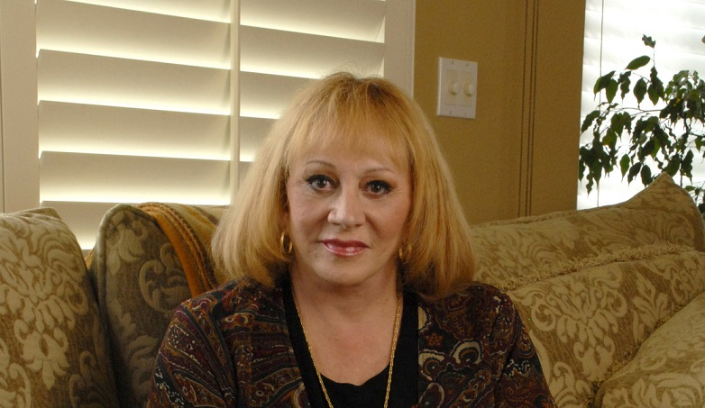 Пандемию коронавируса предсказала американская писательница Сильвия Браун