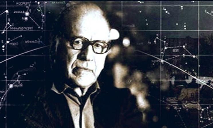 Что ждет Россию: пророчество советского астролога