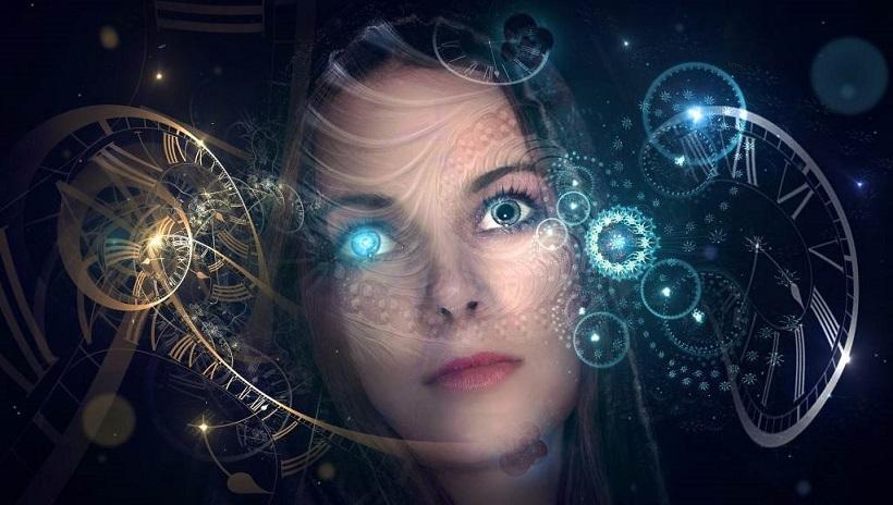 Нейробиологи доказали: мозг человека способен предсказывать будущее