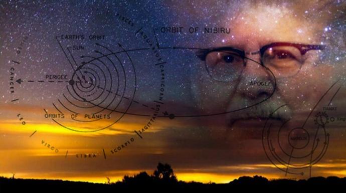 Дружелюбна или нет по отношению к нам, землянам, Вселенная?