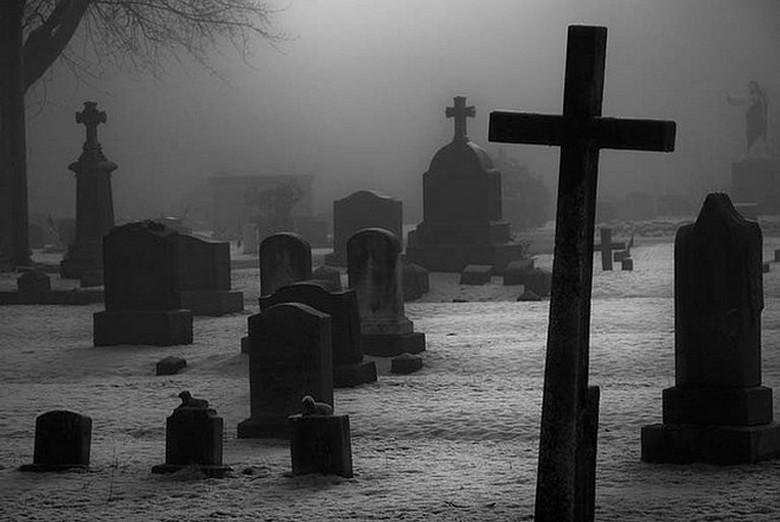 Как меня спас мой умерший отец