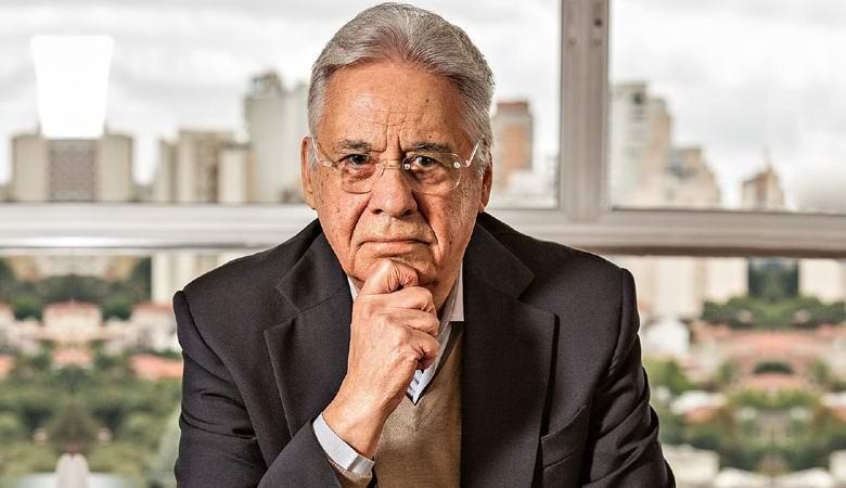 Бывший бразильский президент рассказал о встрече с НЛО