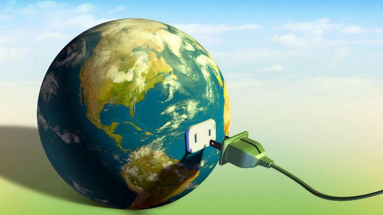 Об альтернативных источниках энергии: несколько подробнее и откровеннее. Часть первая