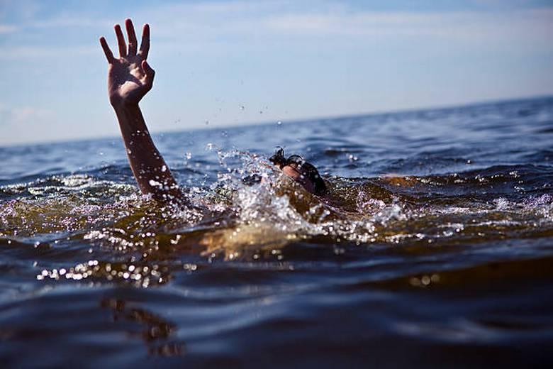 Тайна «Озера страха» в Бурятии