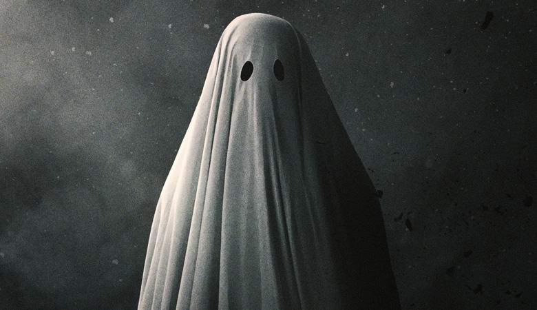 Призрачная фигура попала на видео в доме жительницы Иллинойса