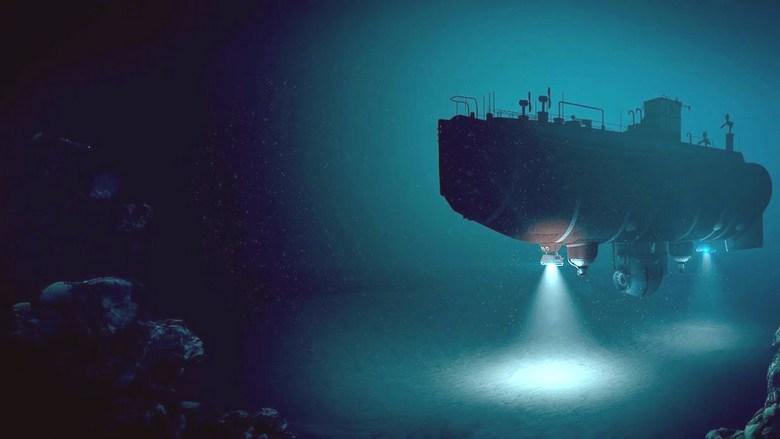 Марианская впадина: приблизились ли ученые к разгадке ее тайны?