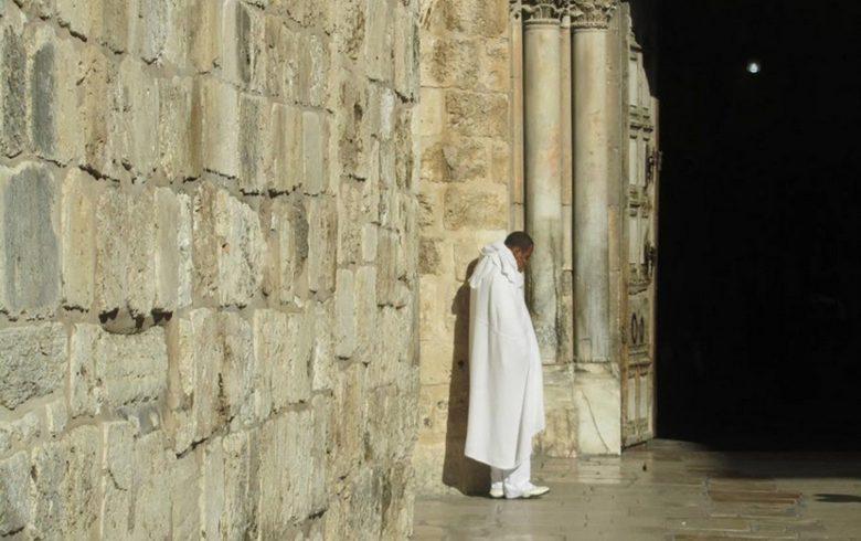 Что такое «иерусалимский синдром», и кто наиболее подвержен ему