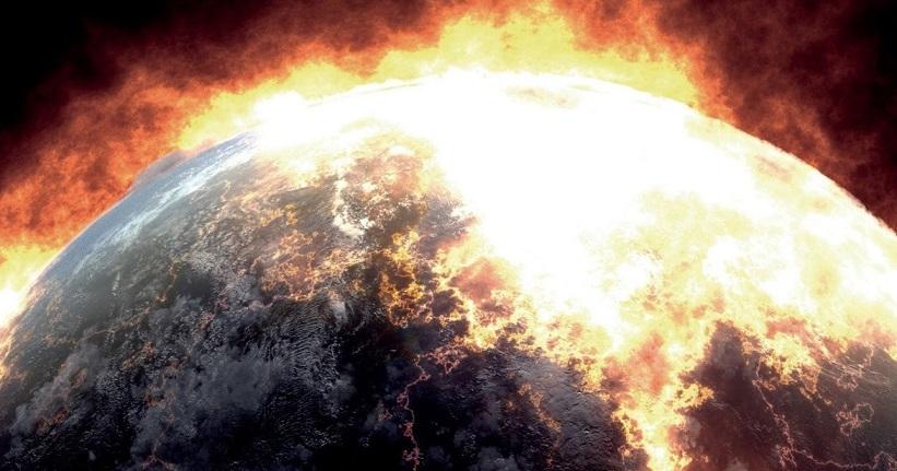Наступит ли конец света в 2020 году?