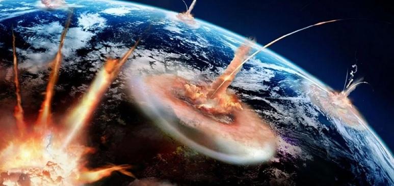 Академик РАН считает, что США провоцируют рост угрозы ядерной войны