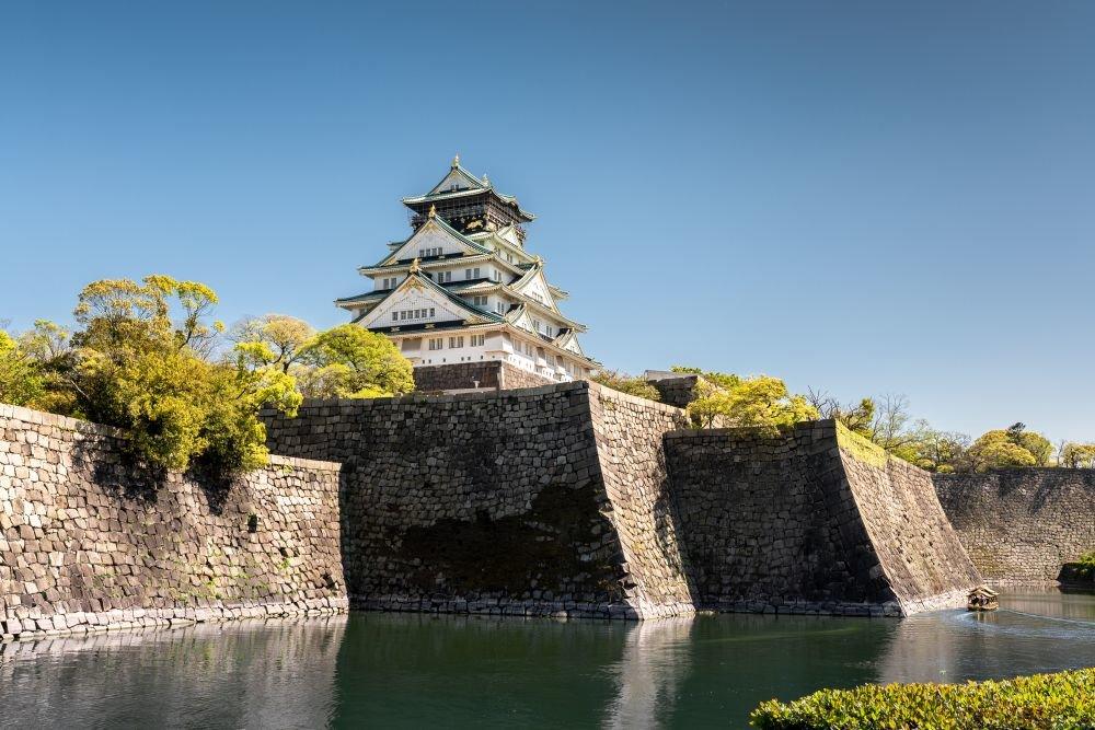 Японские археологи заявили об «открытии столетия»