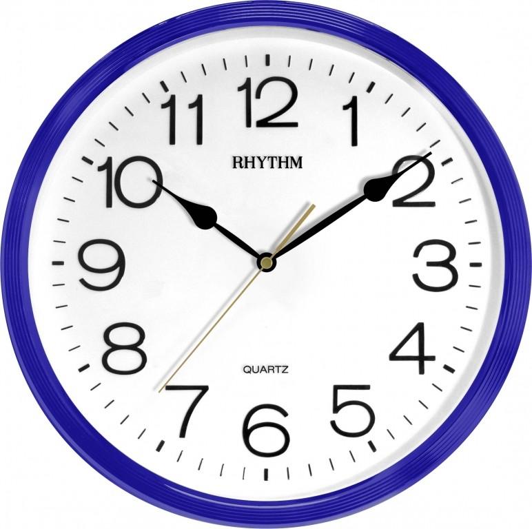 Вы могли этого не знать: интересные факты о времени