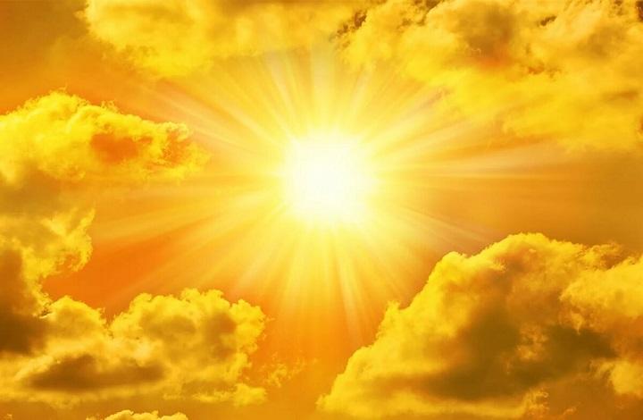 Жители Москвы смогут заряжать смартфоны энергией солнца