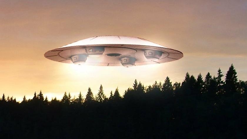 Минобороны США проверит, насколько серьезно Пентагон относится к НЛО
