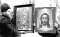 Православные говорят о новом чуде