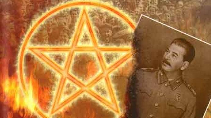 Магия власти и правда о величии России (2:25:45)