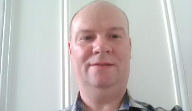 Ирландец утверждает, что снял на видео Лох-несского монстра
